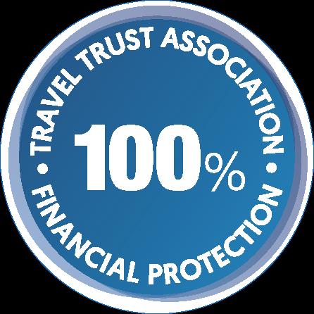 TTA 100% Financial Protection