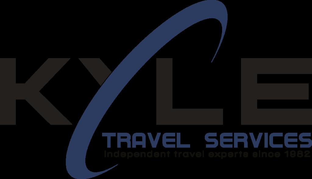 Kyle Travel Services